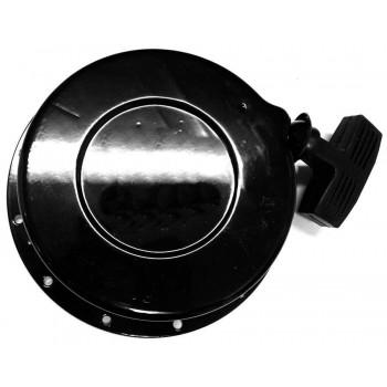 Стартер для дизельного двигателя KM178F