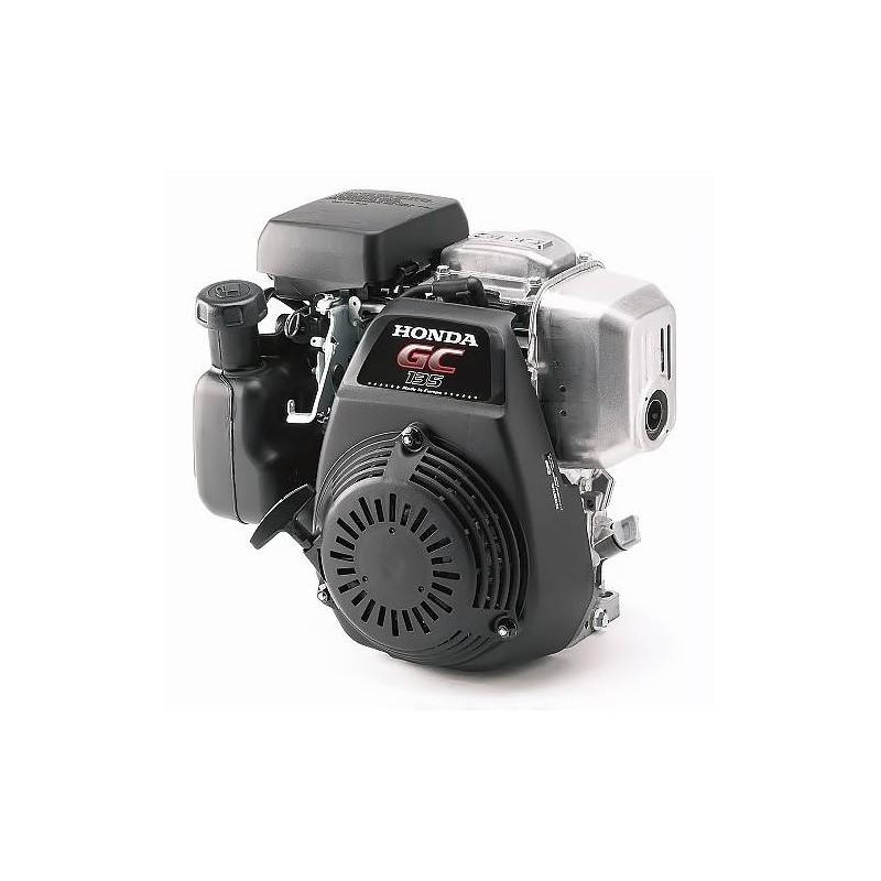 Двигатель для мотоблока Honda GC 135