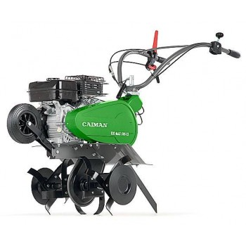 Культиватор Caiman ECO MAX 50S C2