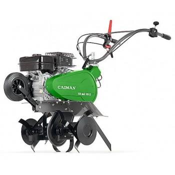 Культиватор Caiman ECO MAX 60S C2