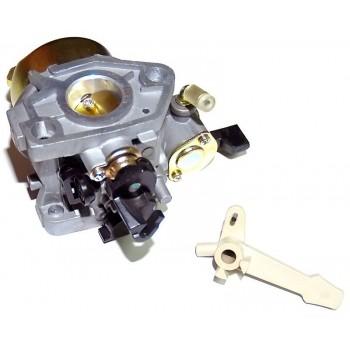 Поршень двигателя Subaru EX27