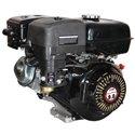 Двигатель Agromotor 177 F (аналог Lifan)