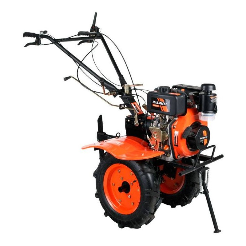 Ремень Power Grip HTD 800-5M-15 14811 SC 04096 008 PS1300 DDEJZ/PG550D