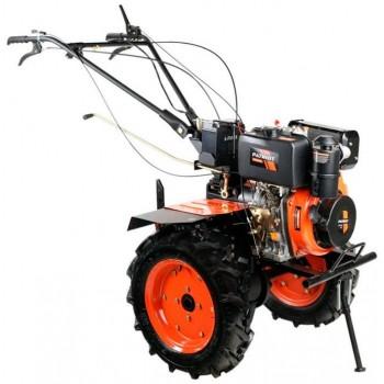Шестерня редуктора 600D/650DE/550D/655E (19 мм/20 зубьев)