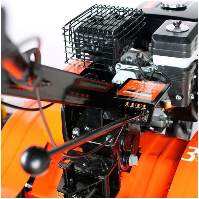 Ремень привода шнека 4LXP(V13⨯885) Z89 5600/650
