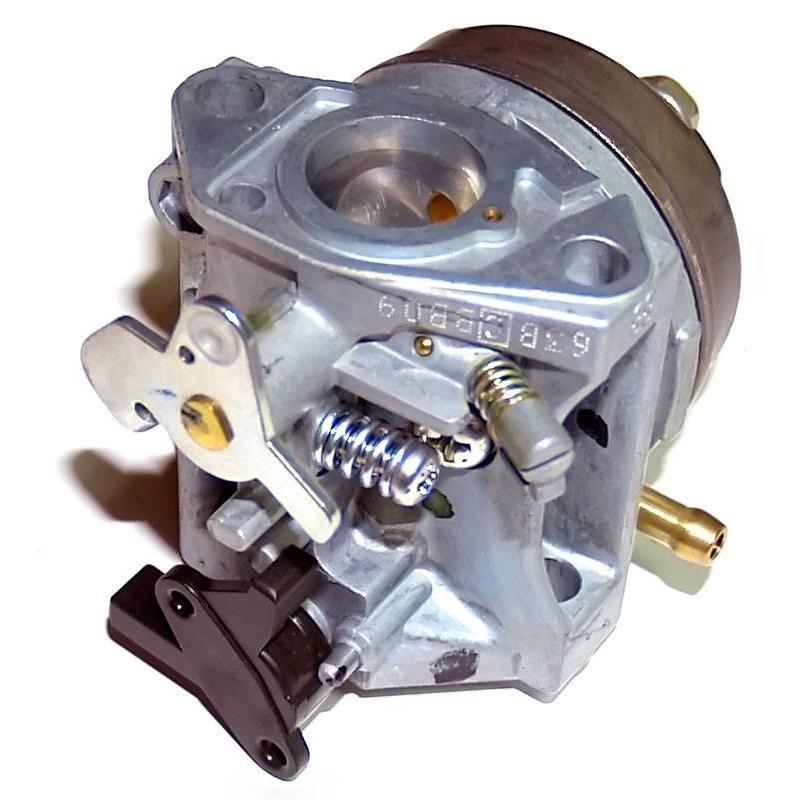 Карбюратор для двигателя Honda GC135