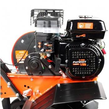 Сцепное устройство для Нева МБ-23