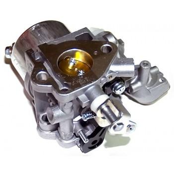 Карбюратор для двигателей Subaru EX27