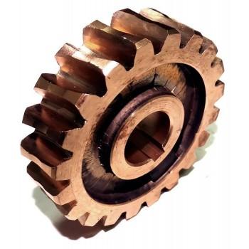 Шнур ручного стартера двигателей Honda GX120-GX200