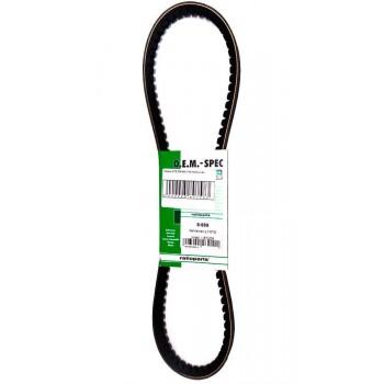 Ремень привода шнека снегоуборщика MTD 754-0430B 008-969