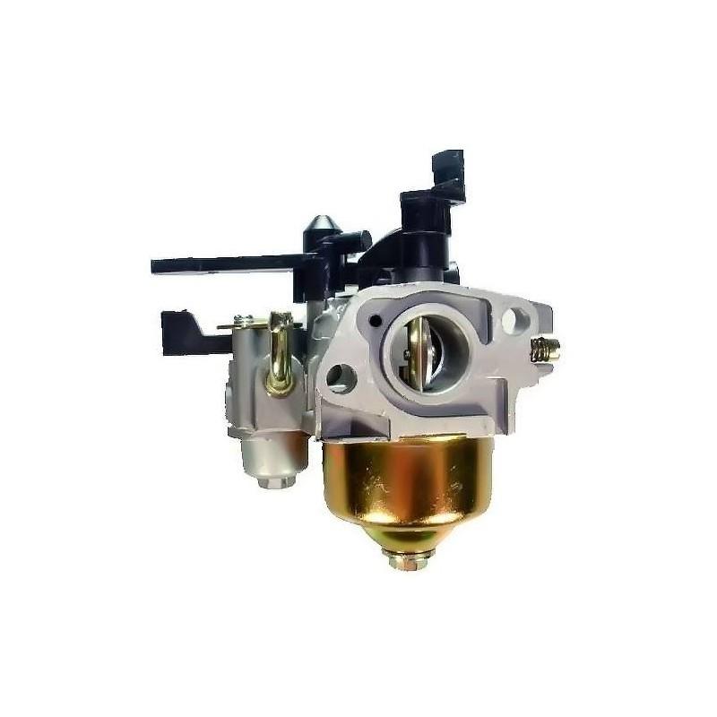 Карбюратор бензогенераторов Honda GX340, GX390, GX610