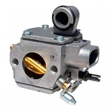 Карбюратор для бензопилы STIHL MS 361