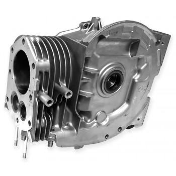 Шатун для двигателя Subaru EX21