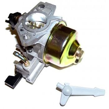 Карбюратор для двигателей Greenfield / Lifan 182F / 190F