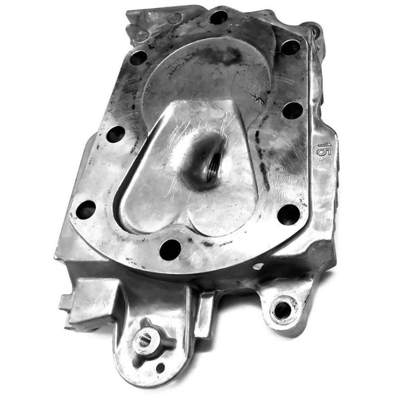 Изолятор для двигателя Subaru EX27