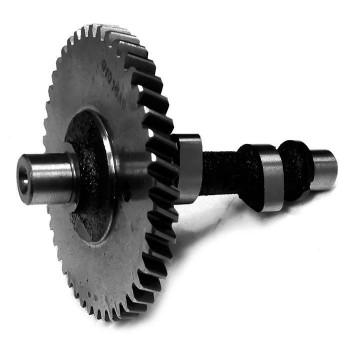 Мотокультиватор Нева МКМ-45-02