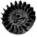 Ремень шнека снегоуборщика MTD 754-0430 8-969