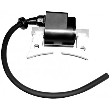 Катушка зажигания для двигателей Subaru EX17 / EX21