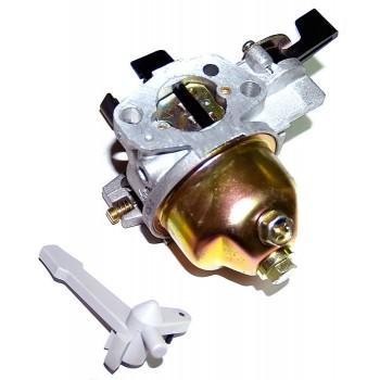 Карбюратор для двигателей Greenfield / Lifan 168F