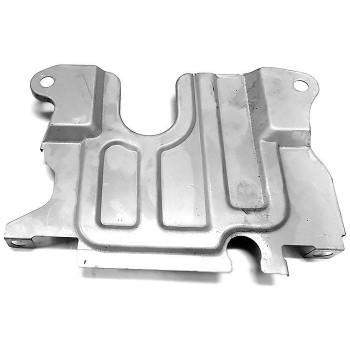 Крышка головки блока двигателя Subaru EY 15