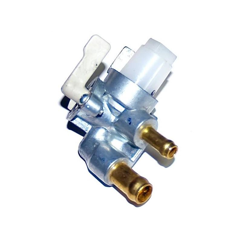 Кран топливный для двигателя BS VANGUARD OHV 138432
