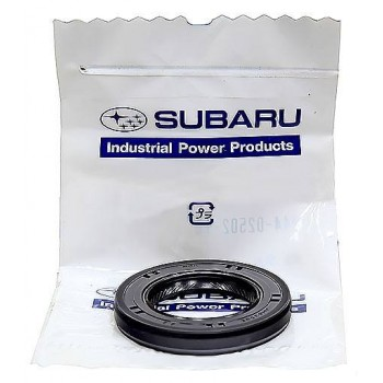 Сальник для двигателей Subaru EX17/21
