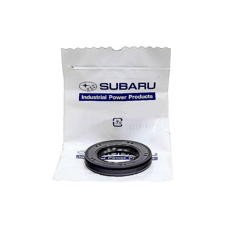 Сальник для двигателей Subaru EX17/21
