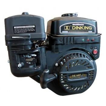 Двигатель Dinking DK168F-1