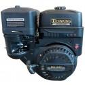 Двигатель Dinking DK182F
