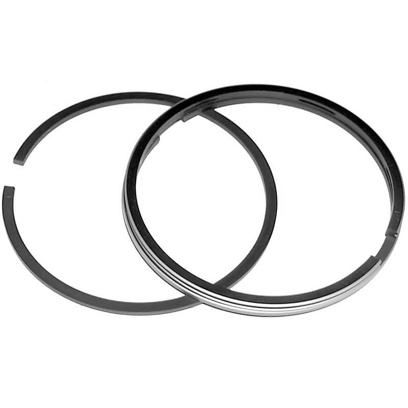 Поршневые кольца для двигателей Honda GC 135 / 160