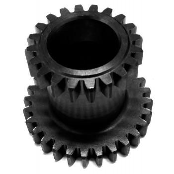 Колесо зубчатое МТЗ 05-1701222