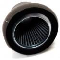 Воздушный фильтр Robin-Subaru EY25-2, EY27-2, EY40