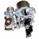 Карбюратор для двигателей Subaru EX 17 / EX21