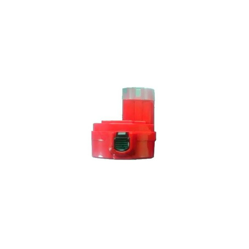 Прокладка головки блока цилиндра Subaru Robin EX13/ 17/ 21