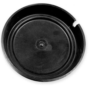 Комплект поршневых колец для двигателя 168F
