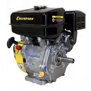 Двигатель Champion G390F