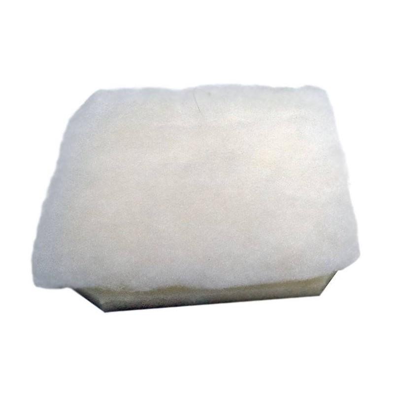 Элемент фильтрующий КАДВИ КД.09.003.5