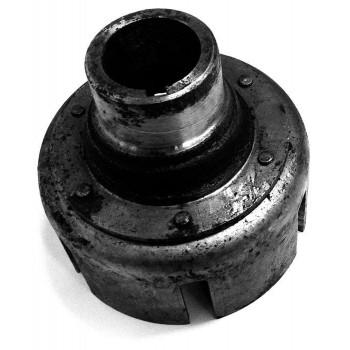 Ремень привода хода для МК Texas Lilli 13×1050