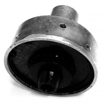 Ремень привода хода для снеуборщиков Snapper/Simplicity L1226EX, H924RX, I924EX, L1528EX, L1730EX