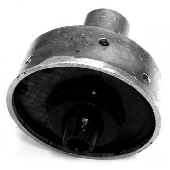 Сцепление НМБ.080.000.1 для ДМ-1М ∅25.4