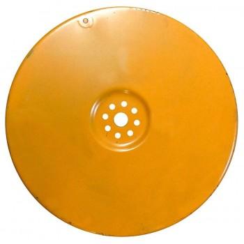 Диск нижний КРМ-02.000 КРМ-01