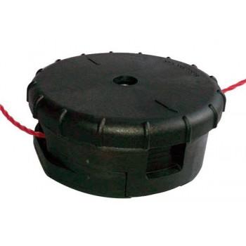Редуктор для триммера (9 шлицов 26 мм) М10