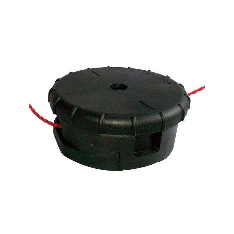 Редуктор для триммера (квадрат 26 мм) М10