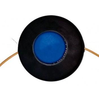 Барабан для лески триммера тип T45X cерии ULTRA PRO, гайка М10×1.25 левая