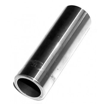 Палец поршневой для двигателей GreenField / Lifan182F