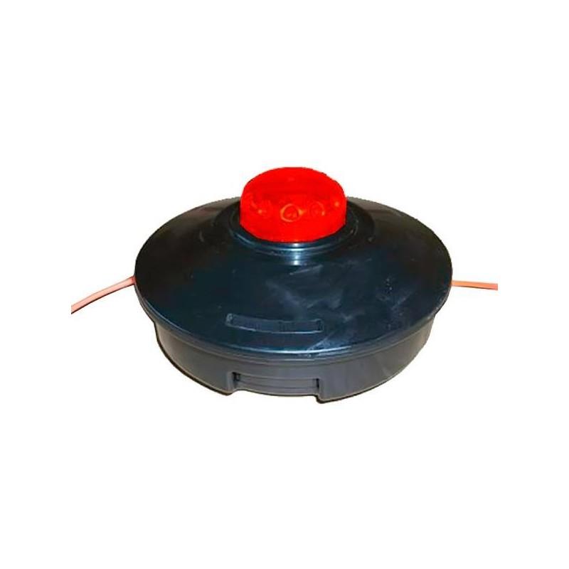 Фильтр воздушный для Нева ДМК-7.5