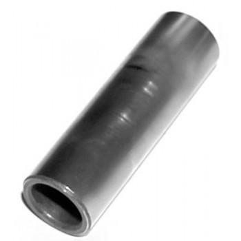 Палец поршневой для двигателя ДМ-1М1