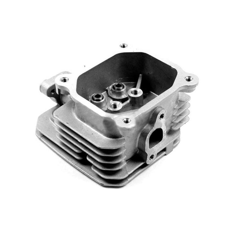 Изолятор для двигателя Subaru EY 15