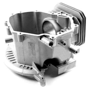 Трос переключения передач для Pubert-Caiman Vario 0308010012