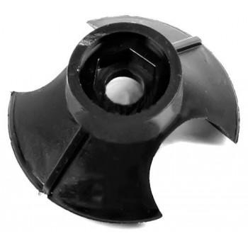Корпус гайки кронштейна верхней рукоятки Champion BC4401 /5602